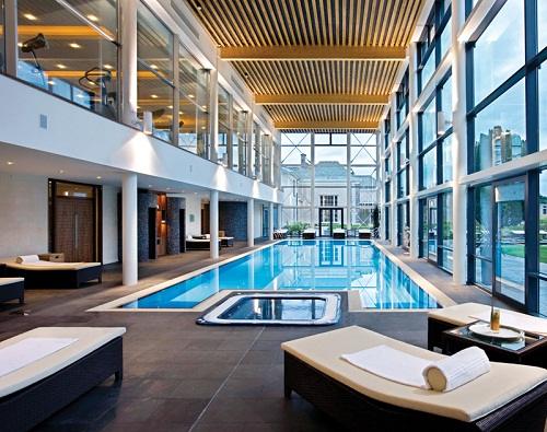 Cost-Building-Indoor-Pool-and-Gym-Classics