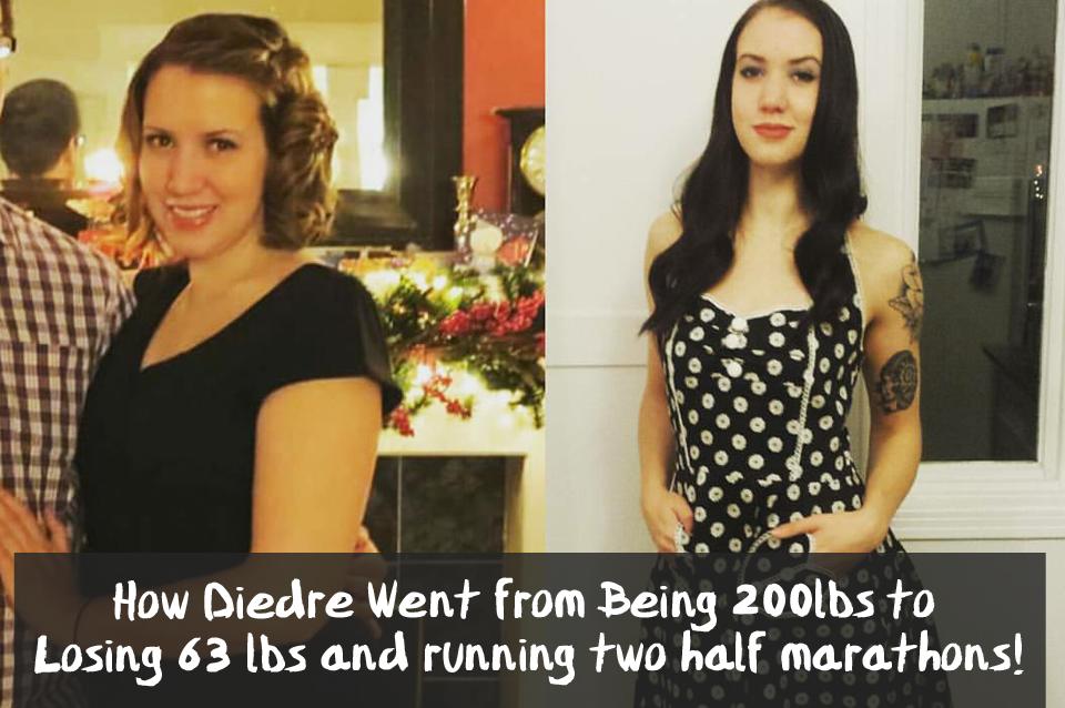 Diedre_Body_Transformation