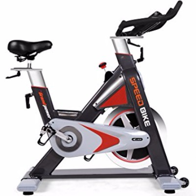 L Now - Pro Indoor Cycle Trainer LD577